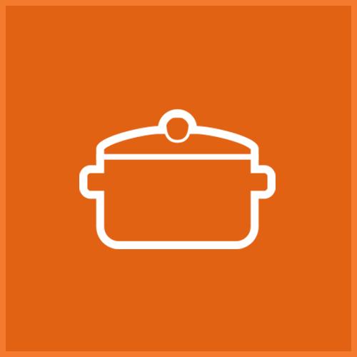 Soups, Chowders & Salads